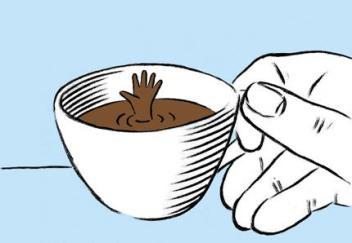 2201-cafe