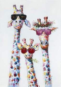 db7101e153268cb3857331e44c8fb929--giraffe-art-print-pictures