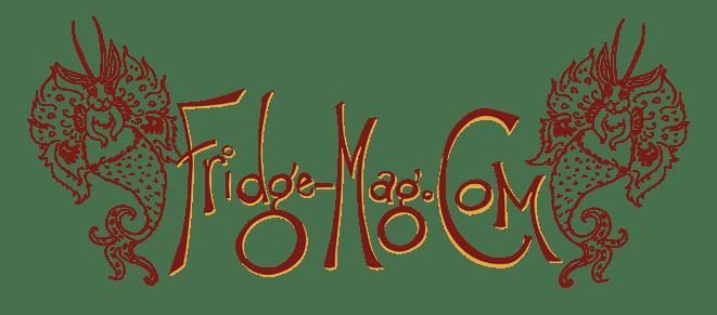 FridgeMagCom_Identity