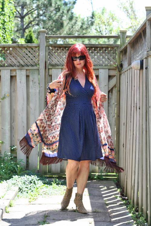 karina dresses over 40 style suzanne carillo