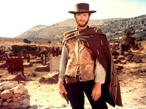 The-Good-The-Bad-and-The-Ugly-clint-eastwood-style-cape