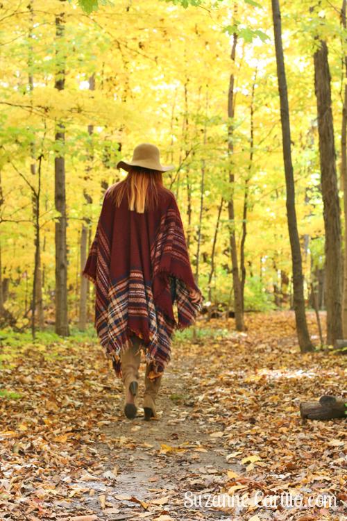 how to wear a cape over 40 suzanne carillo