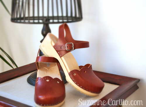 Sandgrens-classic-clog-sandals-for-women