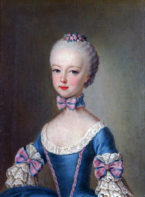 1760-marie-antoinette