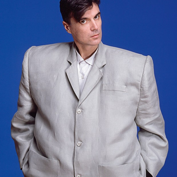 david-byrne-big-suit