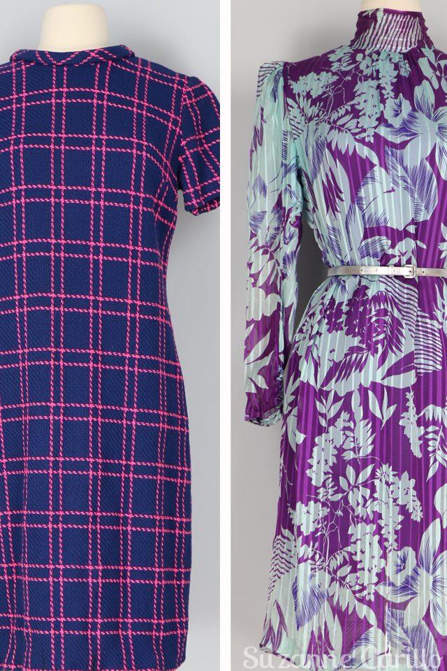 vintage dresses for sale vintagebysuzanne on etsy