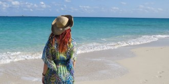 What I Packed For One Week All Inclusive Vacation Daytime Outfits
