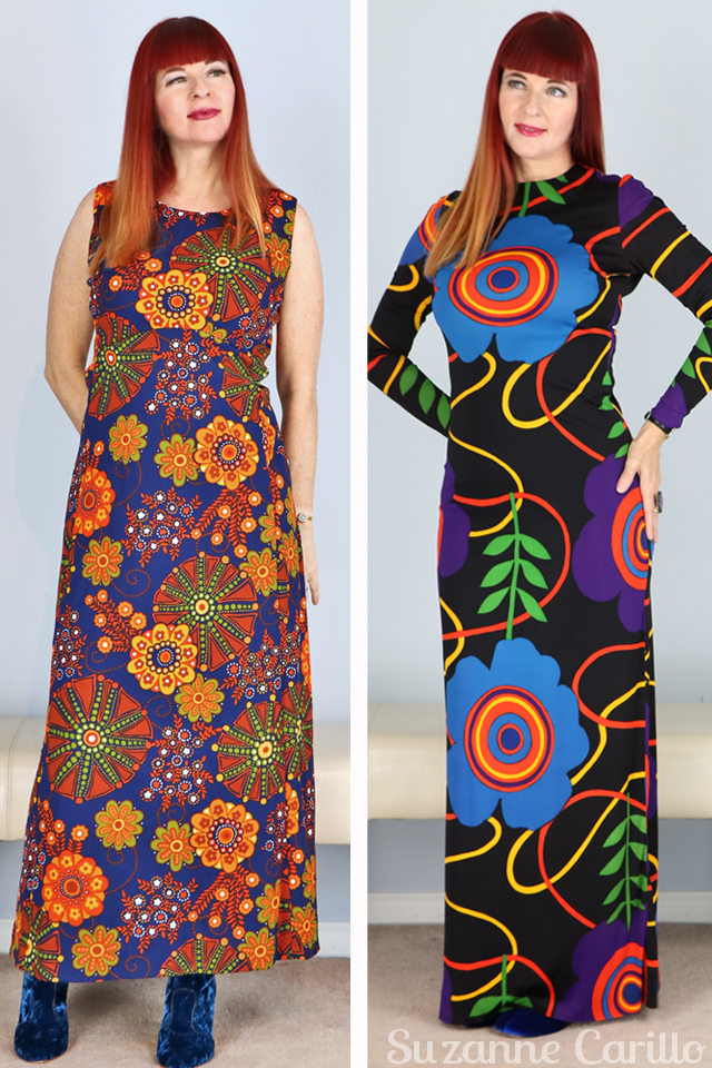 how to dress comfortably but still define your curves wear patterns
