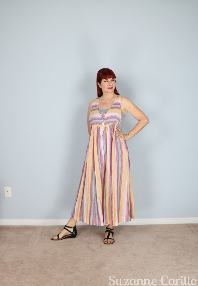 summer jumpsuit free people suzanne carillo