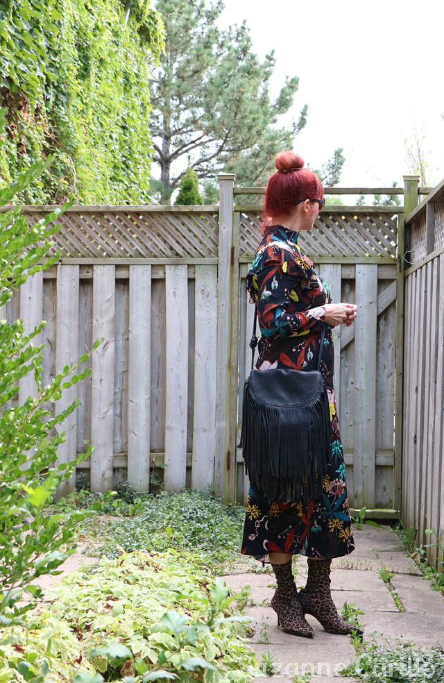 how to wear boho chic over 40 suzanne carillo