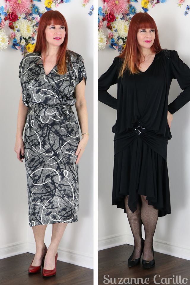 vintage dresses for sale vintagebysuzanne on etsy