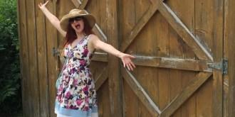 exploring sparta ontario suzanne carillo