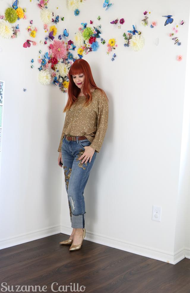 shopping thrift online