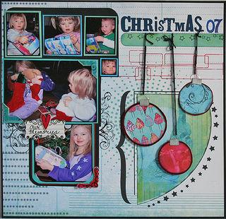 Christmas07_500
