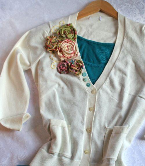 Creamsweater1