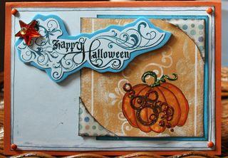 Pumpkin_front