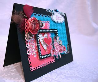 Valentine2010photo2sm
