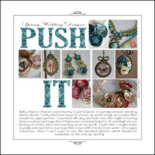 Push_it