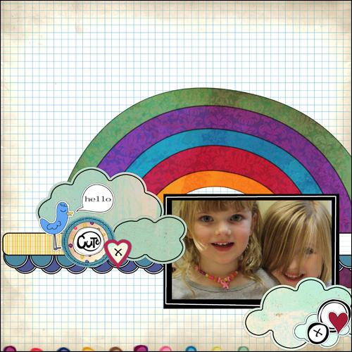 Rainbow_hi