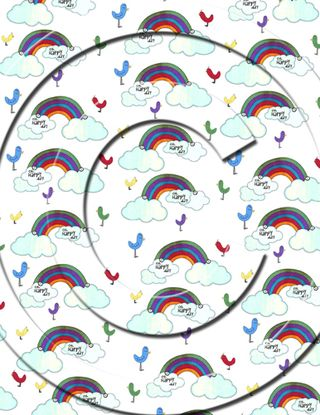 Rainbow_paper_copyrightsmall