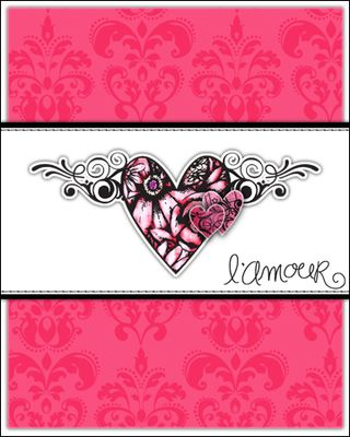 Lamour_card_merged
