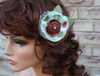 Auburn_flower_pin1000
