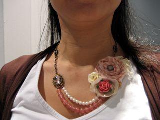 Flora_necklace