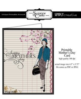 Motherday2011_for_web72dpi