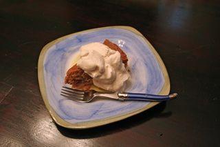 Thanksgiving_pie2011