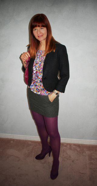 Purple_side