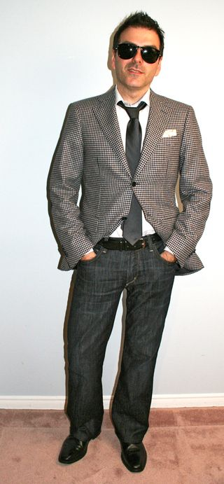 Black_plaid_jacket_front