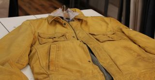 Yellow_leather