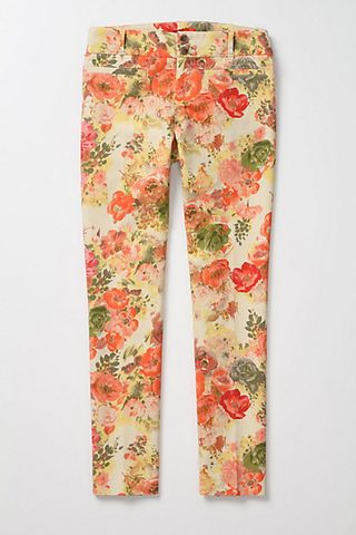 Patterned_pants