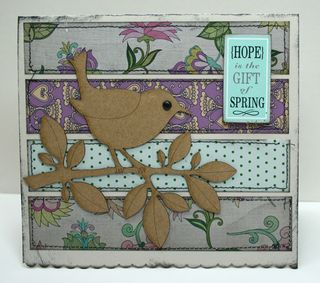 Hope_gift_front