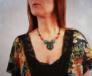 Front_necklace