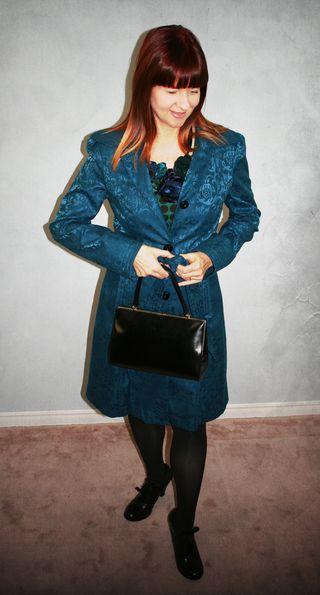 Me_jacket