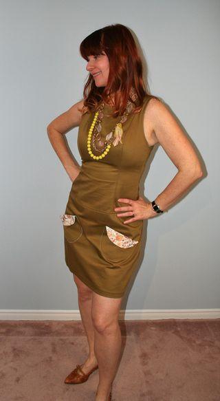 Me_yellow_dress