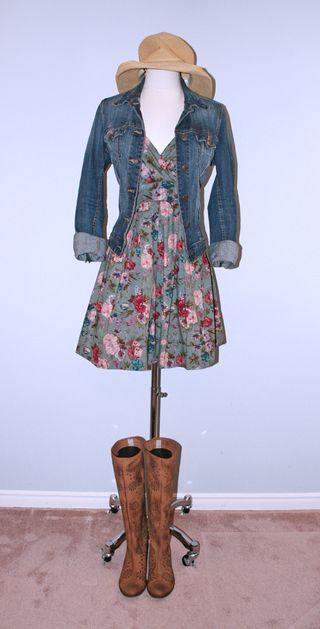 Boots_jacket_form