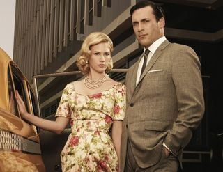 Mad+Men+-+Tube