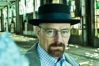 Breaking_bad_071012_620px