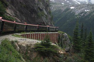 Train cori 2