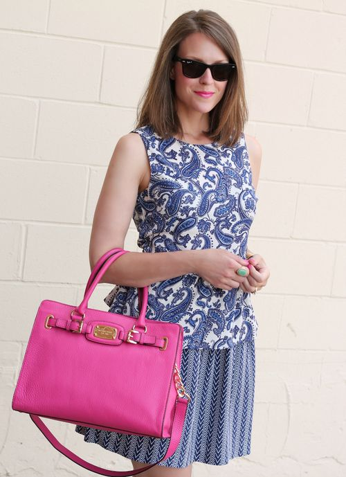 Penny pincher fashion top five