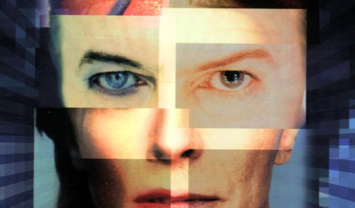 David-bowie-exhibition-eyes