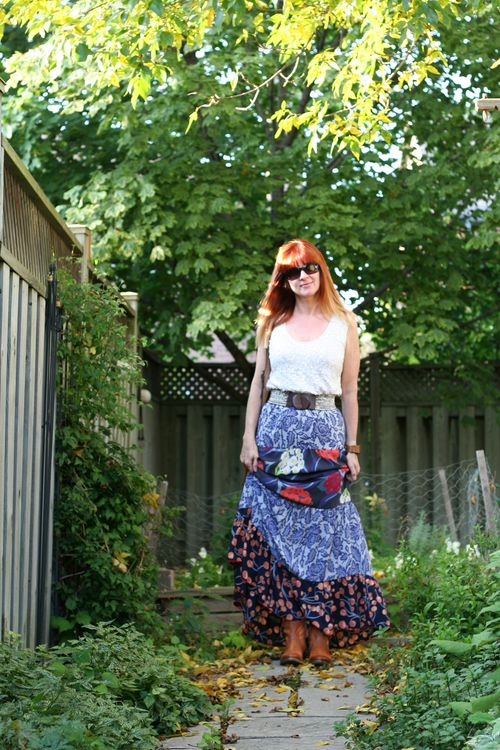 How to wear sequins during the day how to wear boho style after 30 suzanne carillo style files