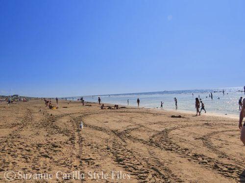 Beach netherlands suzanne carillo style files copy