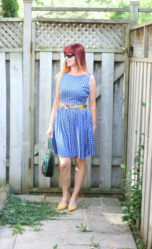 How to dress well over 40 cute styles for women over 40 suzanne carillo style files