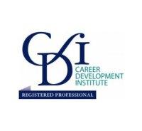 CDI-Registered-Prof-EXP-BG