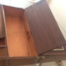 Inside Pandoras Box