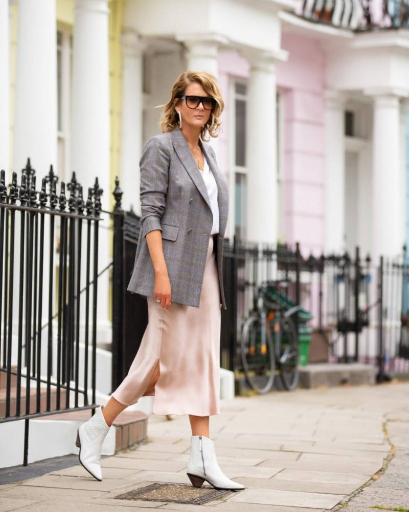 Suzanne Delahunty personal style blog