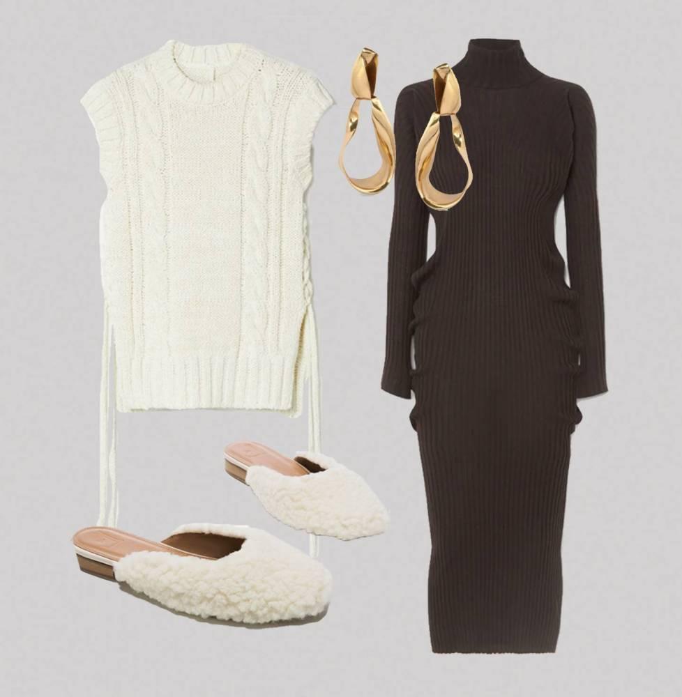 Stylish-Comfortable-Looks-2